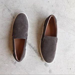 ▪️Frye▪️Ivy slip on sneaker